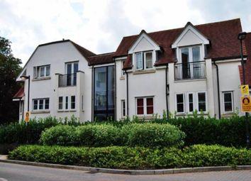 Thumbnail 2 bedroom flat to rent in Beech Lodge, 20 Beech Road, Headington