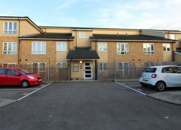 Thumbnail 1 bed flat to rent in The Generals Walk, Enfield