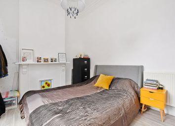 The Hollies, 7 Newbould Lane, Broomhill, Sheffield S10
