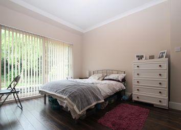 Thumbnail 3 bedroom flat to rent in Dukes Avenue, London