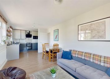 1 bed maisonette for sale in Hunter Close, London SW12