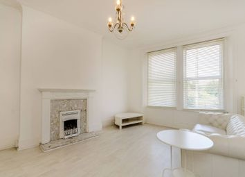 Thumbnail 1 bed flat for sale in Penge Road, Penge