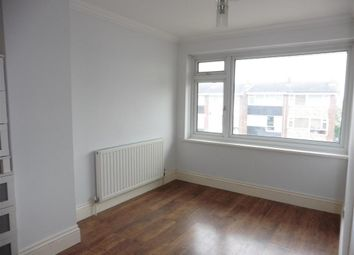 Thumbnail 4 bedroom town house for sale in Carfax Road, Hornchurch, Essex