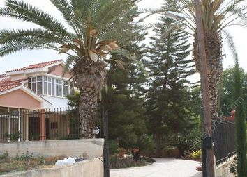 Thumbnail 4 bed bungalow for sale in Geroskipou, Paphos, Cyprus