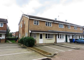 Thumbnail 2 bedroom property for sale in Avondale Mews, Kettering