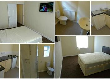 Thumbnail Room to rent in Holbrook Lane, Coventry