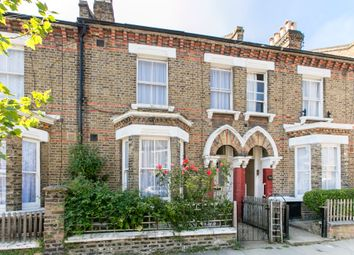 Thumbnail 1 bedroom flat for sale in Cowper Terrace, St. Quintin Avenue, London