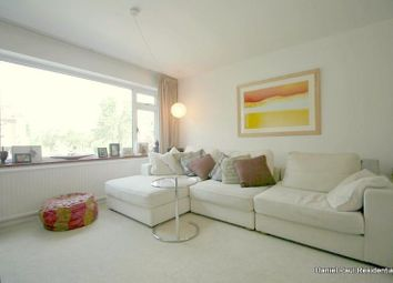 Thumbnail 3 bed town house for sale in Ranelagh Road, Ealing London