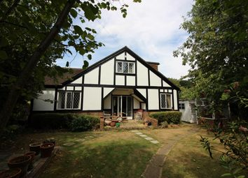 Thumbnail 1 bedroom flat to rent in River Bank, West Molesey