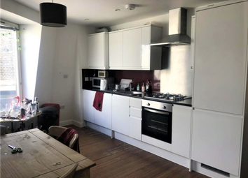 Thumbnail 3 bed flat to rent in Bull Yard, Peckham