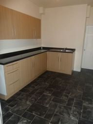 Thumbnail 5 bedroom terraced house to rent in Albert Road, Aston, Birmingham