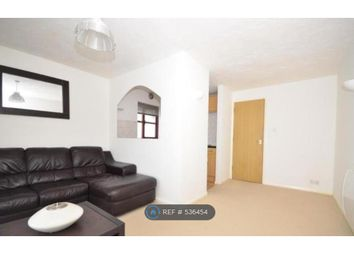 Thumbnail 1 bed flat to rent in Unicorn Walk, Greenhithe