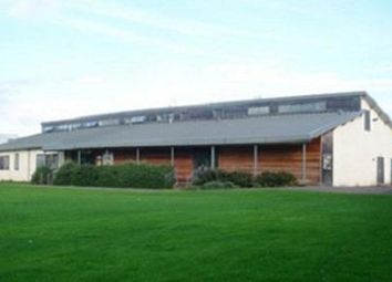 Thumbnail Office to let in Alcombe Childrens Centre, Stephenson Road, Minehead, Somerset