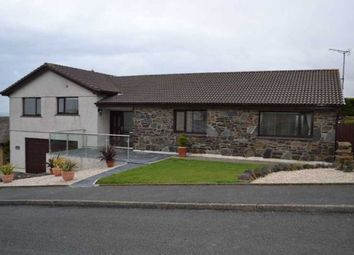 Thumbnail 4 bed property for sale in Links View, Onchan