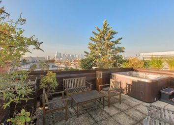Thumbnail 5 bed apartment for sale in 55 Rue Greffulhe, 92300 Levallois-Perret, France