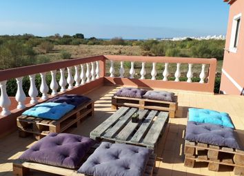 Thumbnail 7 bed villa for sale in Silves Municipality, Portugal