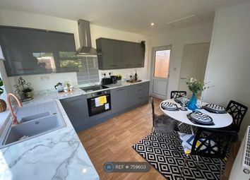 Thumbnail Room to rent in Northview, Swanley