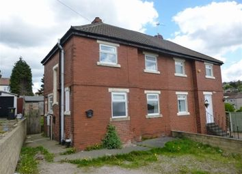Thumbnail 3 bed property to rent in Ashbourne Garth, Bolton, Bradford