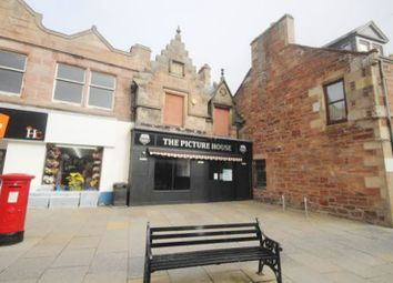 Thumbnail Pub/bar for sale in High Street, Dingwall, Ross-Shire