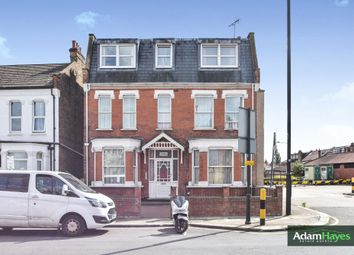 Thumbnail Studio to rent in Woodhouse Road, North Finchley