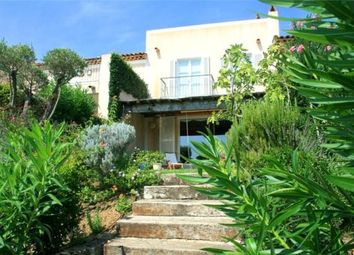 Thumbnail 3 bed property for sale in Gassin, Var Coast, French Riviera, 83580