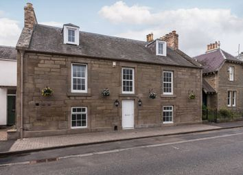 Thumbnail 5 bed semi-detached house for sale in Roxburgh Street, Kelso