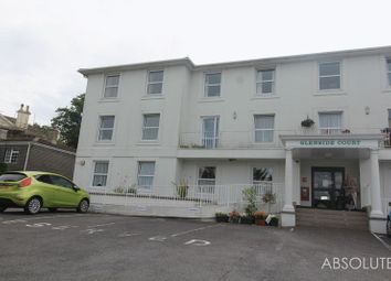 Thumbnail 1 bed property for sale in Higher Erith Road, Torquay