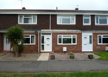 Thumbnail 2 bed terraced house for sale in Golden Vale, Churchdown, Gloucester