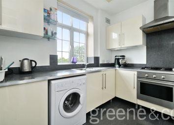 Thumbnail 2 bedroom flat to rent in Vernon Court, Hendon Way, London