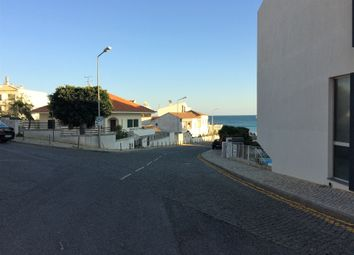 Thumbnail Land for sale in Faro, Vila Do Bispo, Budens