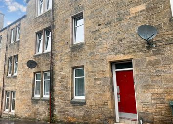 Thumbnail 1 bed flat for sale in Stephens Street, Inverness