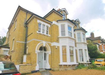 Thumbnail 2 bed flat to rent in Earlsfield Road, Earlsfield