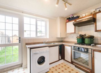 Thumbnail 2 bed end terrace house for sale in Shepherds Walk, Dollis Hill