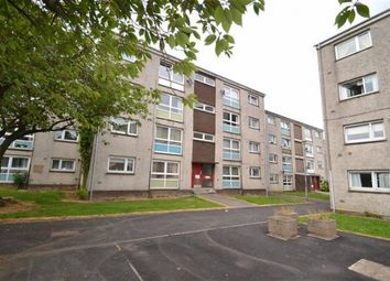 Thumbnail 2 bed flat for sale in George Court, Hamilton
