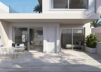 Thumbnail 3 bed chalet for sale in Sin Calle 03190, Mil Palmeras, Alicante