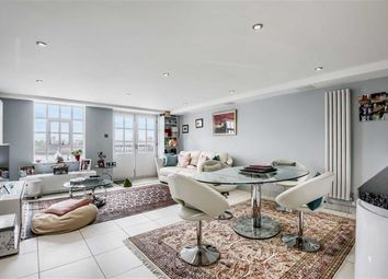 Thumbnail 1 bedroom flat for sale in Wapping Wall, London