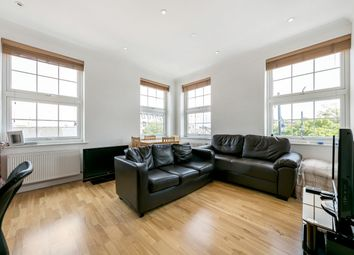 Thumbnail 2 bed flat for sale in Trinity Gardens, London, London