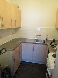 Thumbnail 2 bedroom flat to rent in Merritt Flats, Totnes Road, Paignton