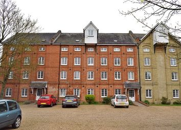 Thumbnail 1 bed flat to rent in Kingsmill, Newmarket Road, Great Chesterford