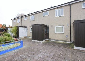 Thumbnail 3 bed flat for sale in Mallard Walk, Sidcup