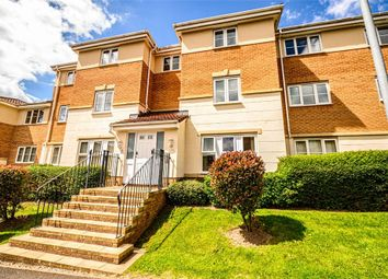 Thumbnail 2 bedroom flat for sale in The Links, Hyde, Greater Manchester