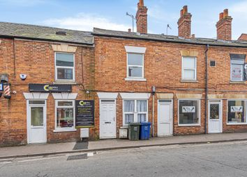 Thumbnail 3 bed terraced house to rent in George Street, Banbury