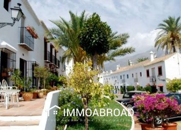 Thumbnail 2 bed property for sale in Marbella, Spain