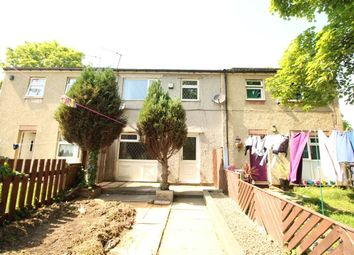 Thumbnail 3 bed semi-detached house to rent in Middleton Way, Leeds