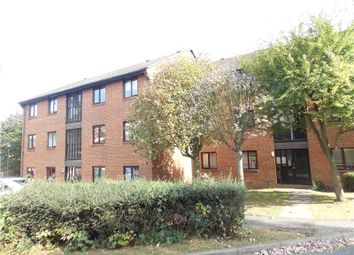 Thumbnail 2 bed flat to rent in Collingwood Close, London