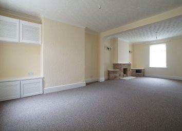Thumbnail 3 bedroom property to rent in Penzance Street, Moor Row