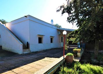 Thumbnail 3 bed villa for sale in Ostuni, Brindisi, Puglia, Italy