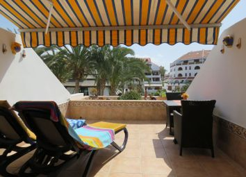 Thumbnail Studio for sale in Playa De Las Americas, Parque Santiago, Spain