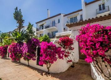 Thumbnail 1 bed apartment for sale in Estepona, Andalucia, Spain