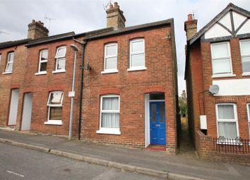 Photo of Buckhurst Avenue, Sevenoaks TN13